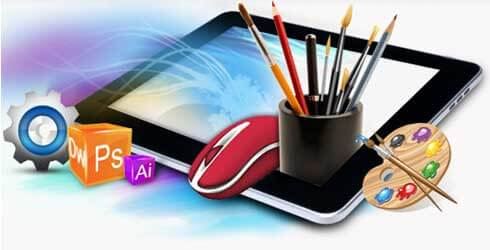 Web Designing Companies Goa