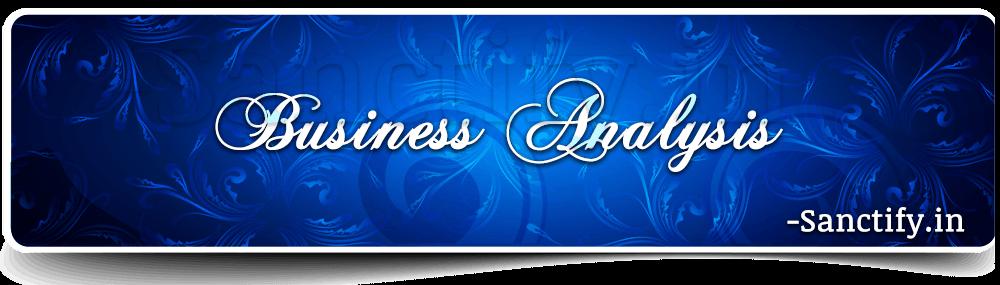 business-analysis-in-goa-bangalore-india