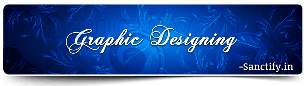 graphic-designing-company-in-goa-bangalore-india
