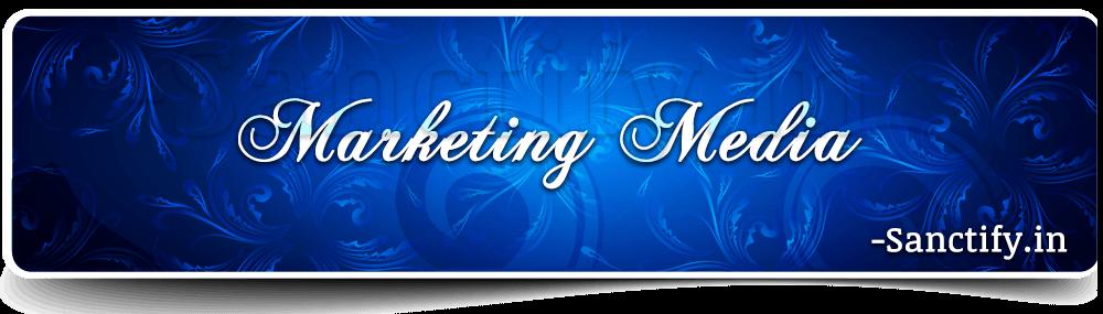 marketing-media-company-in-goa-bangalore-india