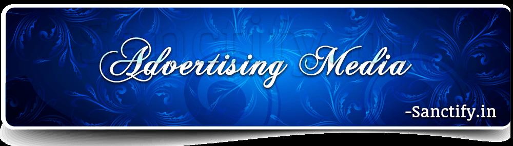 top-ads-media-in-goa-bangalore-india