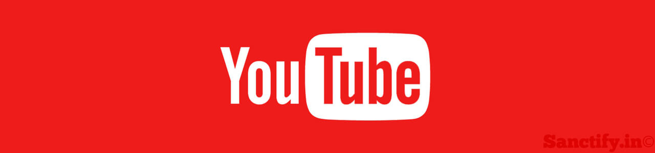 YouTube Boost Video Ranking in Search Results